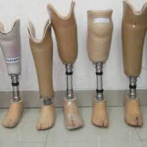 jual kaki palsu di bekasi